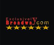 ExclusivelyBroadway.com   Logo - Entry #211