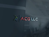 ACG LLC Logo - Entry #303