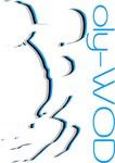 Simple Logo Graphic Design Contest - Entry #6