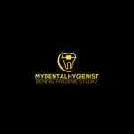 myDentalHygienist Logo - Entry #133