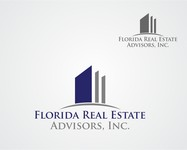 Florida Real Estate Advisors, Inc.  (FREA) Logo - Entry #37