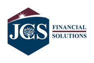 jcs financial solutions Logo - Entry #427