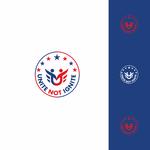 Unite not Ignite Logo - Entry #189