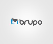 Brupo Logo - Entry #152