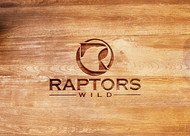 Raptors Wild Logo - Entry #2