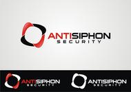 Security Company Logo - Entry #140