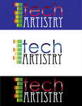 TechArtistry Inc Logo - Entry #61