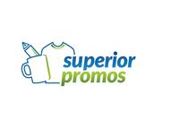 Superior Promos Logo - Entry #101