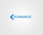 Kunance Logo - Entry #57