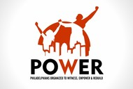 POWER Logo - Entry #219