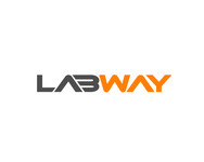 Laboratory Sample Courier Service Logo - Entry #91