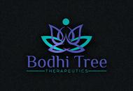 Bodhi Tree Therapeutics  Logo - Entry #345
