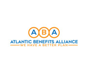 Atlantic Benefits Alliance Logo - Entry #301