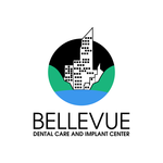 Bellevue Dental Care and Implant Center Logo - Entry #35
