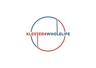 klester4wholelife Logo - Entry #85