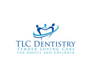 TLC Dentistry Logo - Entry #200