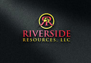 Riverside Resources, LLC Logo - Entry #159
