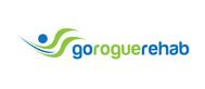 goroguerehab Logo - Entry #17