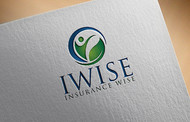 iWise Logo - Entry #253