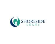 Shoreside Loans Logo - Entry #46