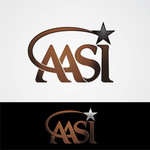AASI Logo - Entry #90