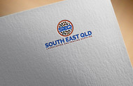 South East Qld Landscaping and Fencing Supplies Logo - Entry #75