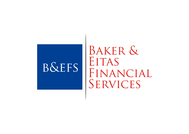 Baker & Eitas Financial Services Logo - Entry #72
