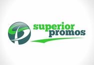 Superior Promos Logo - Entry #139