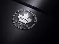 Anniversary Logo - Entry #69