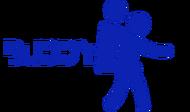 Best New Buddy  Logo - Entry #134