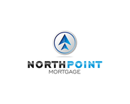 NORTHPOINT MORTGAGE Logo - Entry #92