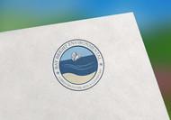 Bay Bright Environmental Logo - Entry #126