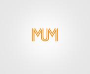 MUM Logo - Entry #118