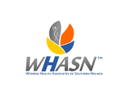 WHASN Logo - Entry #304