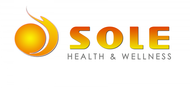 Health and Wellness company logo - Entry #76