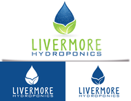 *UPDATED* California Bay Area HYDROPONICS supply store needs new COOL-Stealth Logo!!!  - Entry #65