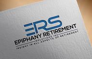 Epiphany Retirement Solutions Inc. Logo - Entry #72