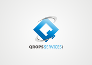 QROPS Services OPC Logo - Entry #265