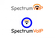 Logo and color scheme for VoIP Phone System Provider - Entry #269