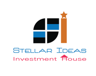 Stellar Ideas Logo - Entry #71