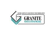 Granite Vista Financial Logo - Entry #299