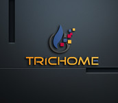Trichome Logo - Entry #47
