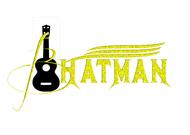 Bhatman Logo - Entry #98