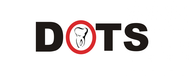 dots, the tooth fairy Logo - Entry #56
