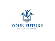 YourFuture Wealth Partners Logo - Entry #139