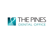 The Pines Dental Office Logo - Entry #118