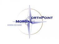 Mortgage Company Logo - Entry #26