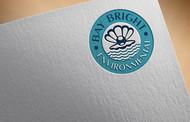 Bay Bright Environmental Logo - Entry #94
