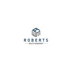 Roberts Wealth Management Logo - Entry #478