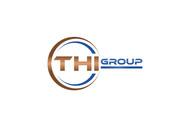 THI group Logo - Entry #241
